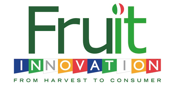 FruitInnovation