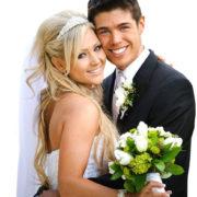 Marta e Vincenzo