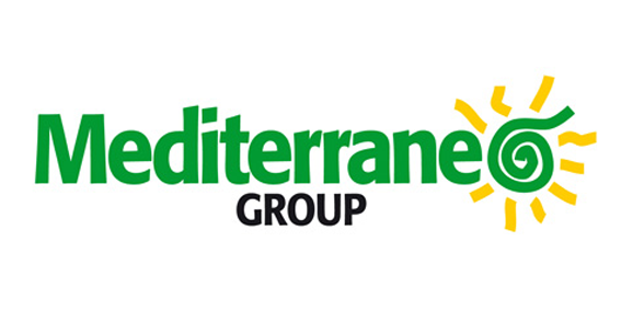 MediterraneoGroup